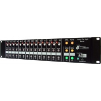 theatrecue-rack-mount-800