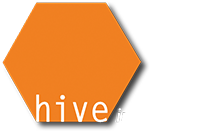 Hive Industries